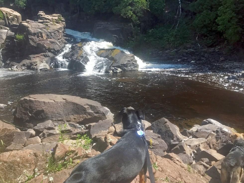 R_Waterfall