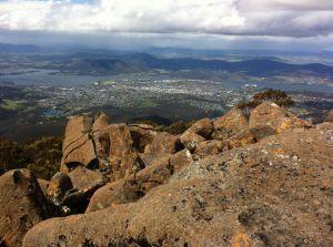 Adventure Trails Tasmania - Explore Tasmania with us