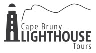 Guests will be taken on an additional tour by the operators of the lighthouse at no extra cost