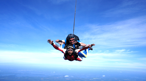 skydiving-in-india