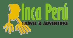 Guía de Viajes - de todos los países del mundo