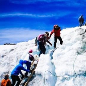 Huaraz Ancash - Destinos Turísticos de Perú