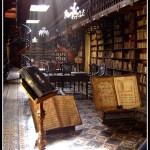 Museo de San Francisco de Lima y Catacumbas - Lima Perù