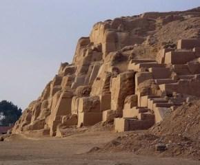 Mateo Salado (complejo arqueológico)