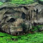 La Reserva Nacional de Lachay - Perú