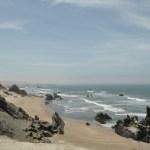 Zona Reservada Illescas Perú