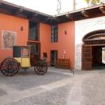 Museo_Naciona_Afroperuano
