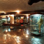 Museo_Taurino_de_la_Plaza_de_Acho