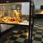 Museo_de_Arqueología_de_la_Universidad_José_Faustino_Sánchez_Carrión_Lima_Perú