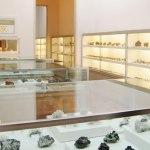 Museo_de_Minerales_Andrés_del_Castillo_Lima_Perú