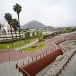 Museo_de_Sitio_Parque_de_la_Muralla _Lima_Perú