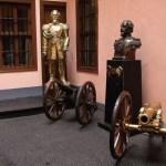 Museo_de_los_Combatientes_del_Morro_de_ Arica