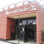 Museo_del_Petroleo_de_Lima