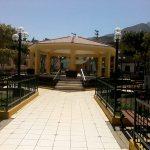 Plaza_de_Calango_02.jpg