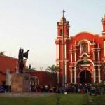 templo_santa_rosa_lima_peru
