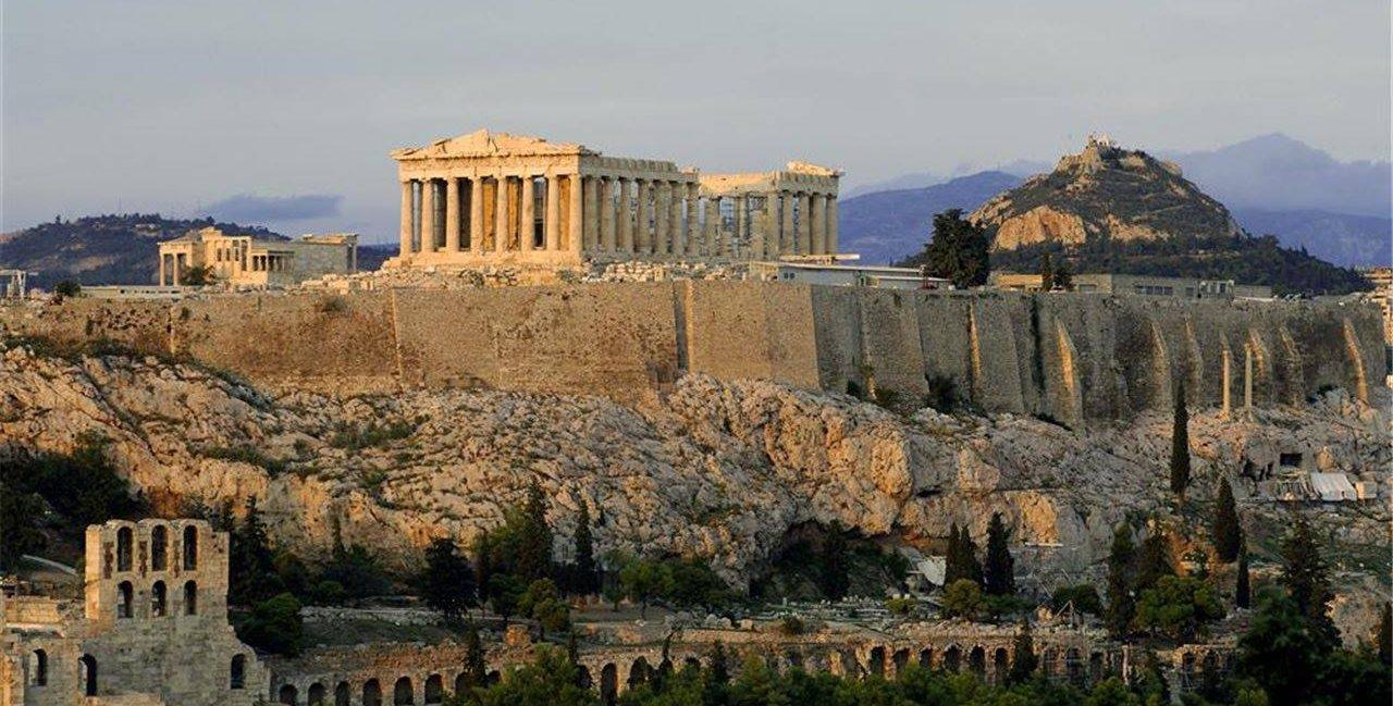 turismo-italia-ruinas-roma-viajes-guia-turistica-e1595265042743