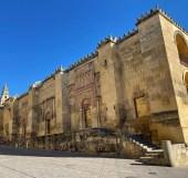 Principales destinos Turísticos de España