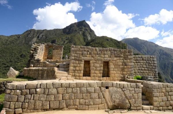 Pisac se encuentra en el extremo oriental del Valle Sagrado de los Incas.
