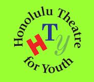 HTY logo