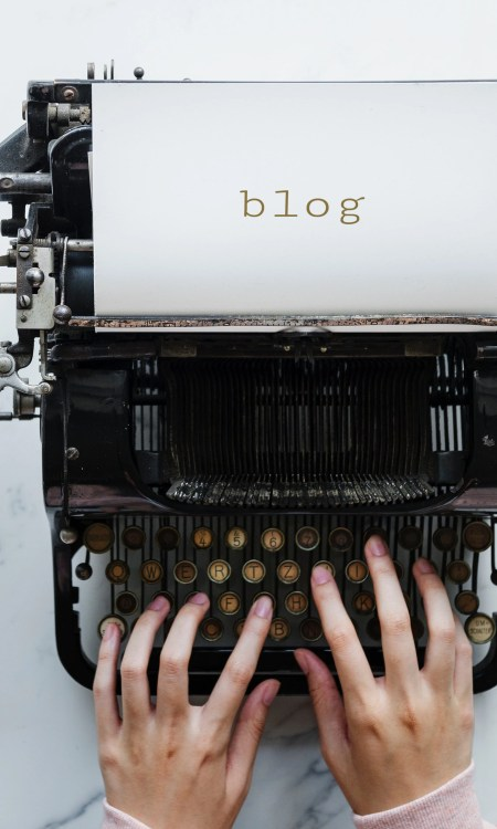How to gain blog traffic as a new blogger
