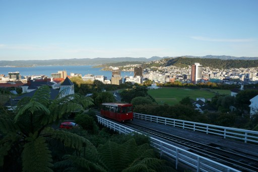 Best Things To Do on the North Island