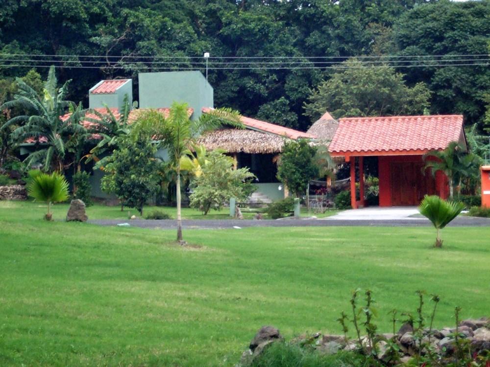 ALTOS DE MARIA, PANAMA (3/6)