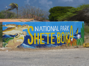 Curaçao's Shete Boka National Park - Wonderous Natural Beauty