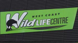 West Coast Wildlife Centre in Franz Josef