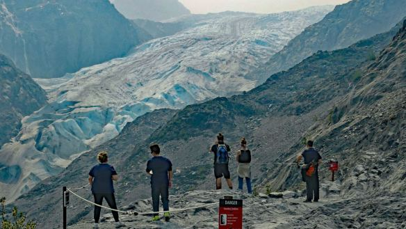 exit-glacier-seward-Bucket-list-10-day-self-guided-alaska-kenai-peninsula-itinerary