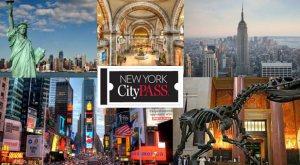 discount-new-york-citypass-tickets