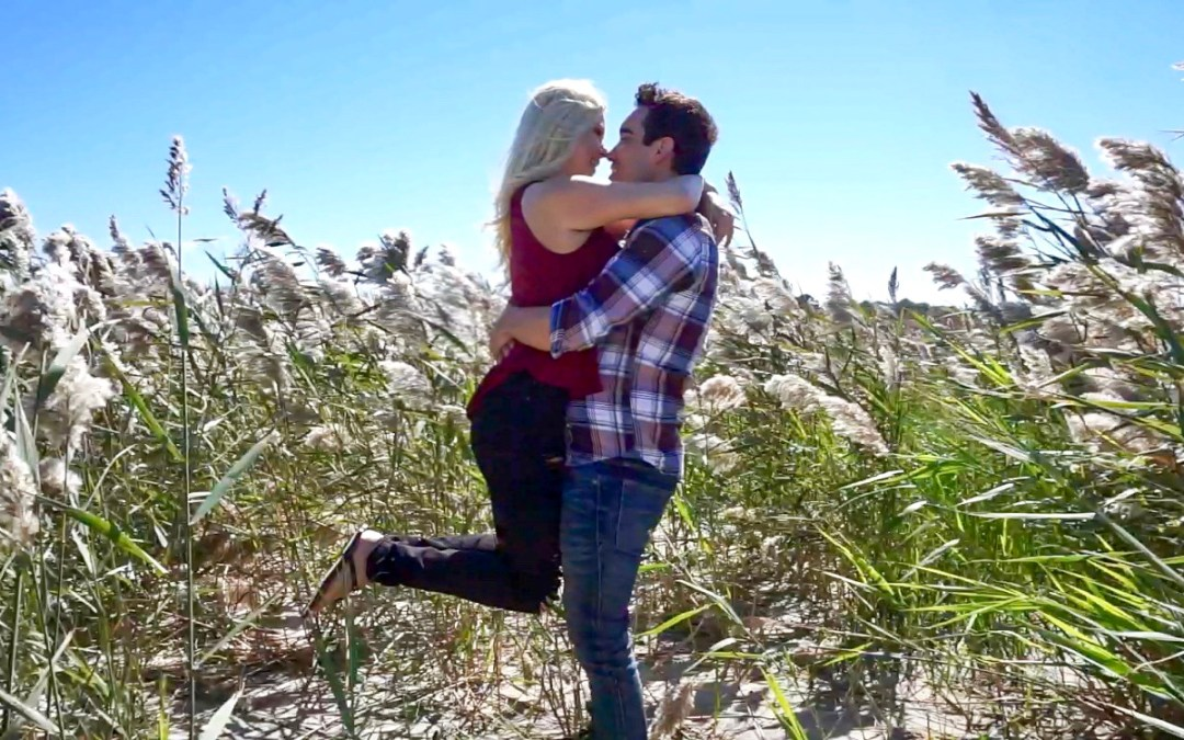 Top 6 Valentine's Day Adventures from LA for 2019!!!
