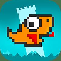 dragon-kid-app-icon