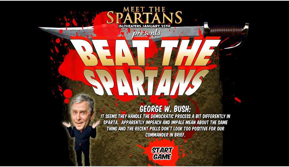 20th-century-fox-beat-the-spartans.jpg