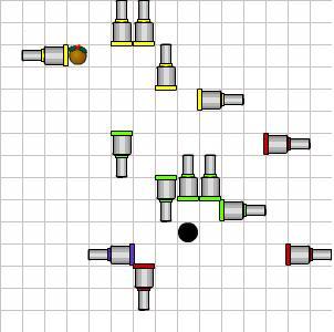dyson-telescope-game.jpg