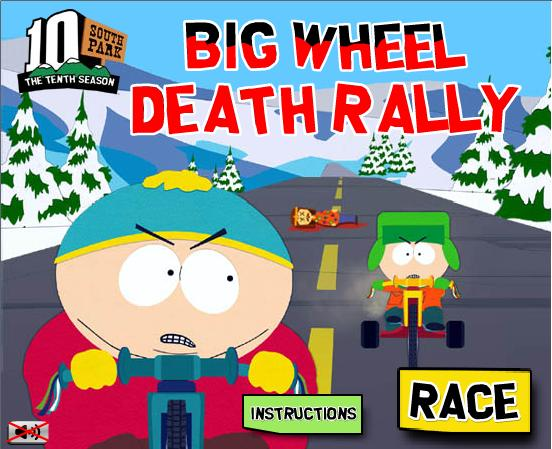 south-park-big-wheel-death-rally.jpg