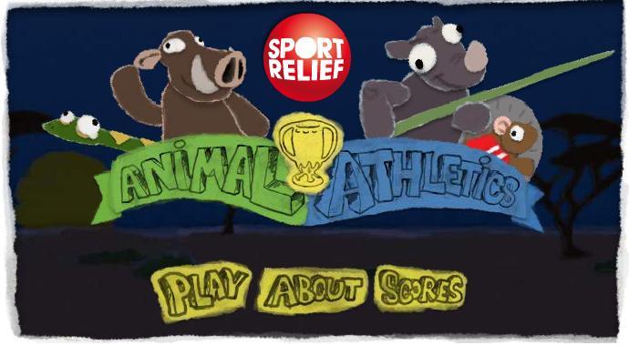 sport-relief-animal-athetics.jpg