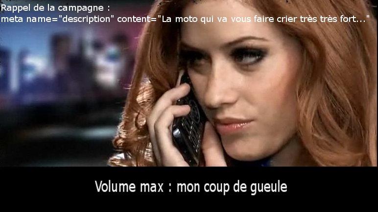 volumemax.jpg
