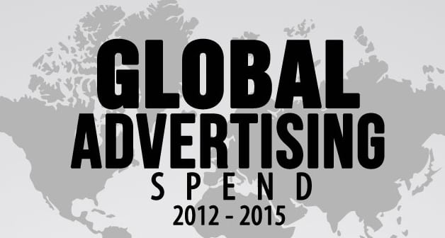 Global-Advertising-Spend-Infographic-featured