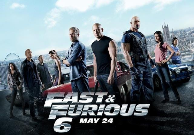 fast-and-furious-6-blockbuster
