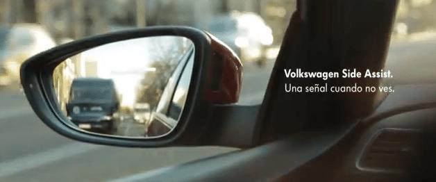volkswagen-side-assist