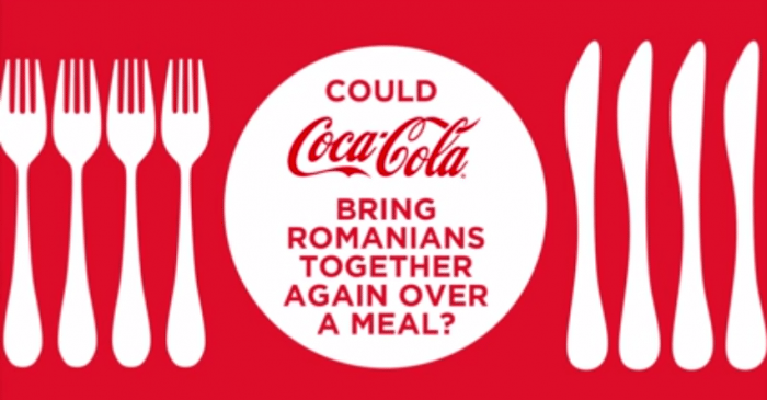LetsEatTogether-Coca-Cola-Live-Tweets-YouTube-700x365