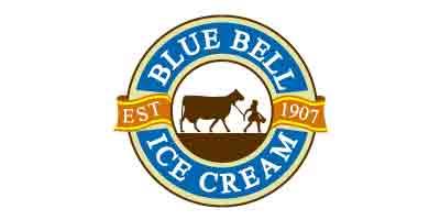 blue+bell-slogan