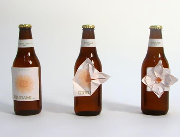 creative-custom-packaging-designs-companies-10