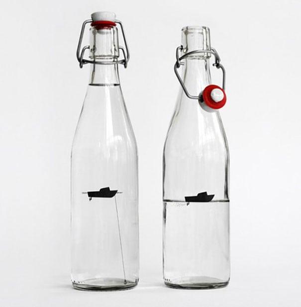 creative-custom-packaging-designs-companies-17
