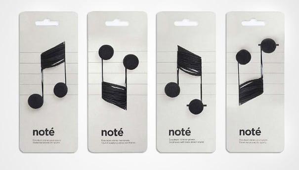 creative-custom-packaging-designs-companies-2-1