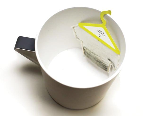 creative-custom-packaging-designs-companies-3-1