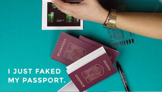 designer-fakes-passport-2