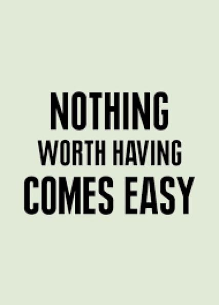 hardworking quotes