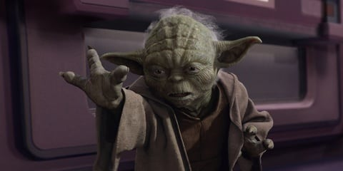 great-yoda-quotes