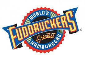 fuddruckers-slogan-logo